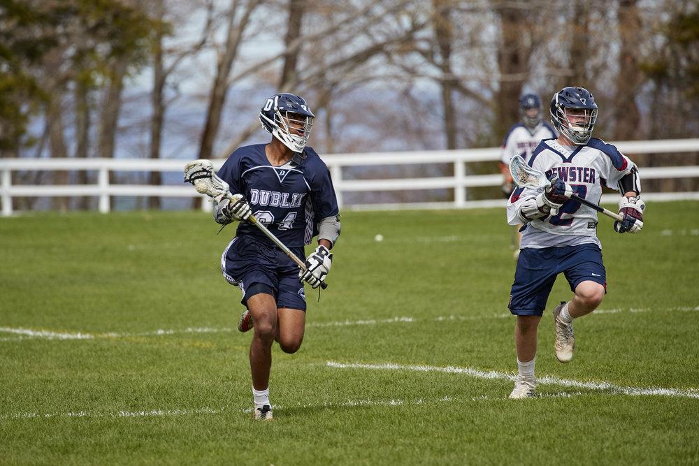 Boys Lacrosse vs. Brewster Academy - April 29, 2017 - 4.19.2017 - 074.jpg