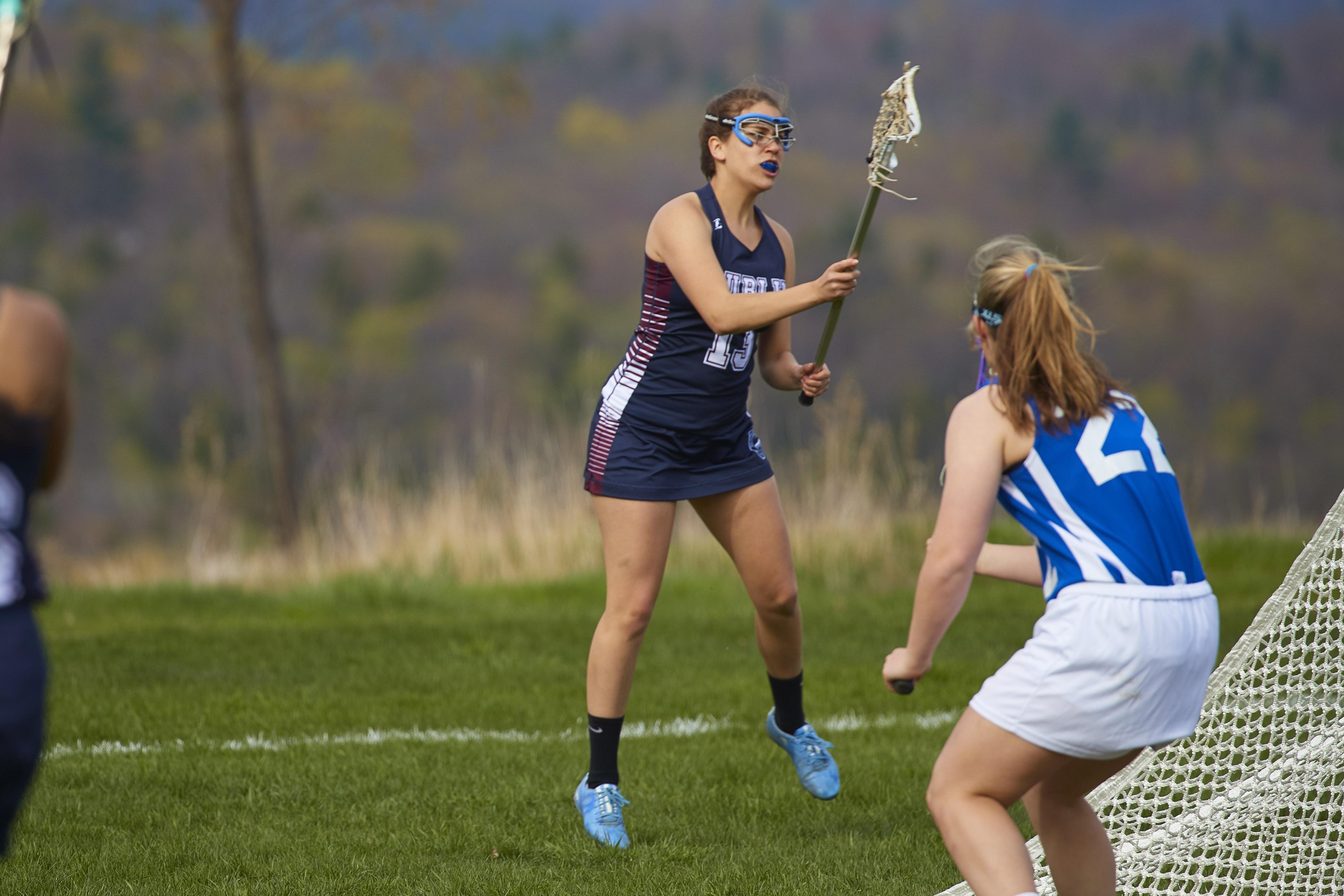 Girls Lacrosse vs. Stratton Mountain School - May 4, 2017003.jpg