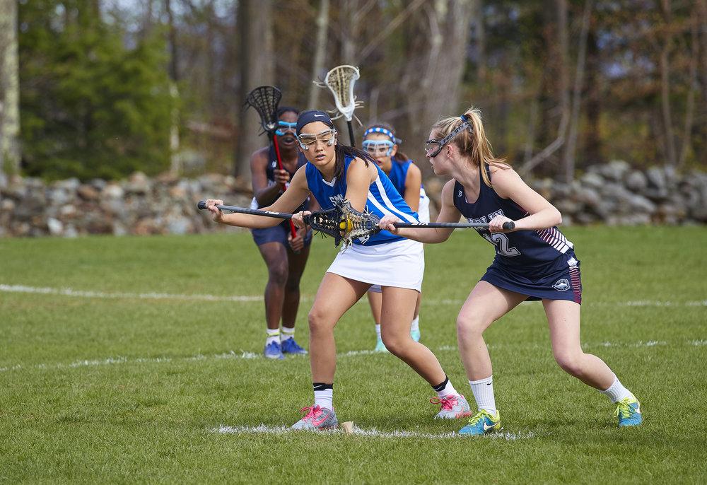Girls Lacrosse vs. Stratton Mountain School - May 4, 2017004.jpg