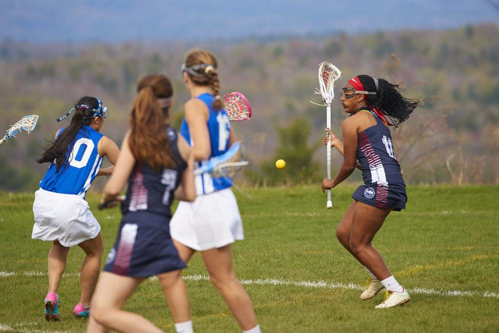 Girls Lacrosse vs. Stratton Mountain School - May 4, 2017007.jpg