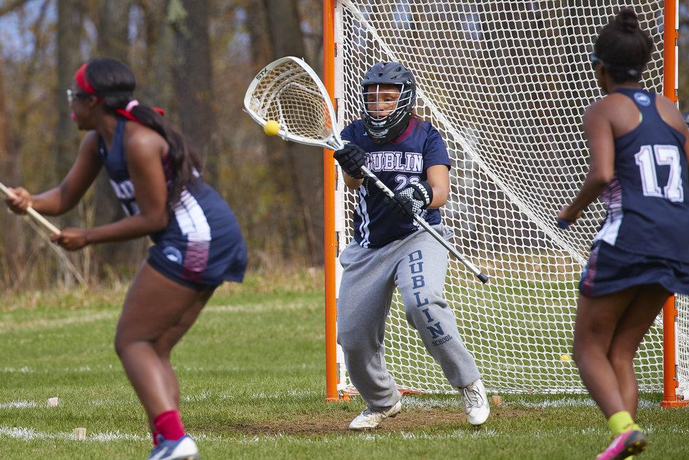 Girls Lacrosse vs. Stratton Mountain School - May 4, 2017013.jpg