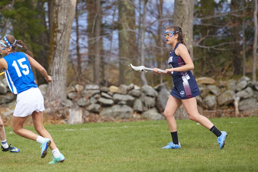 Girls Lacrosse vs. Stratton Mountain School - May 4, 2017014.jpg