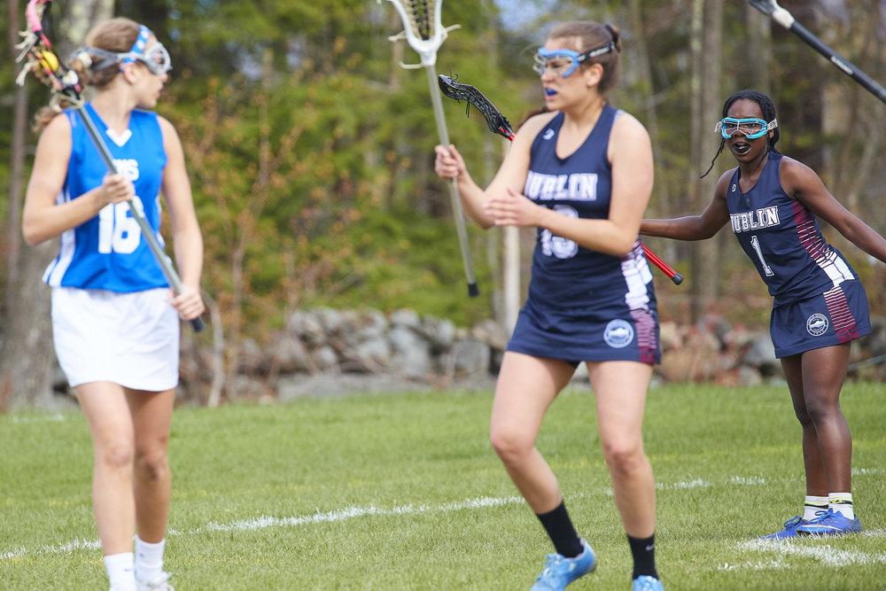 Girls Lacrosse vs. Stratton Mountain School - May 4, 2017016.jpg