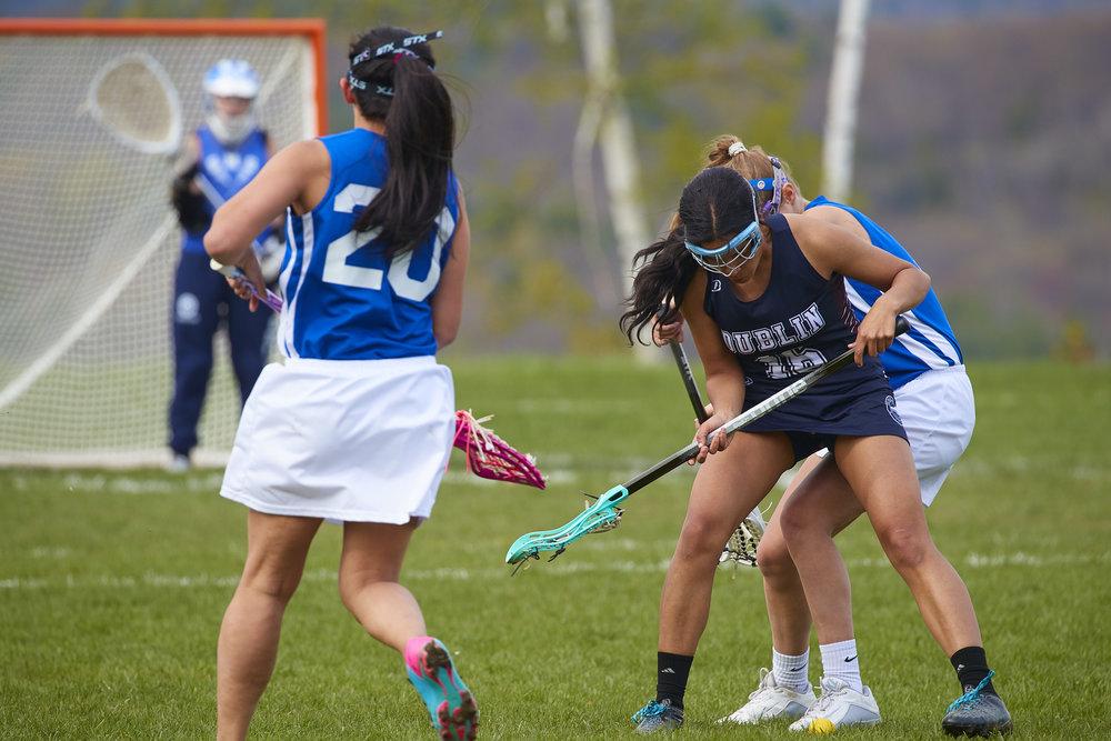 Girls Lacrosse vs. Stratton Mountain School - May 4, 2017019.jpg