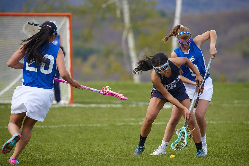 Girls Lacrosse vs. Stratton Mountain School - May 4, 2017020.jpg