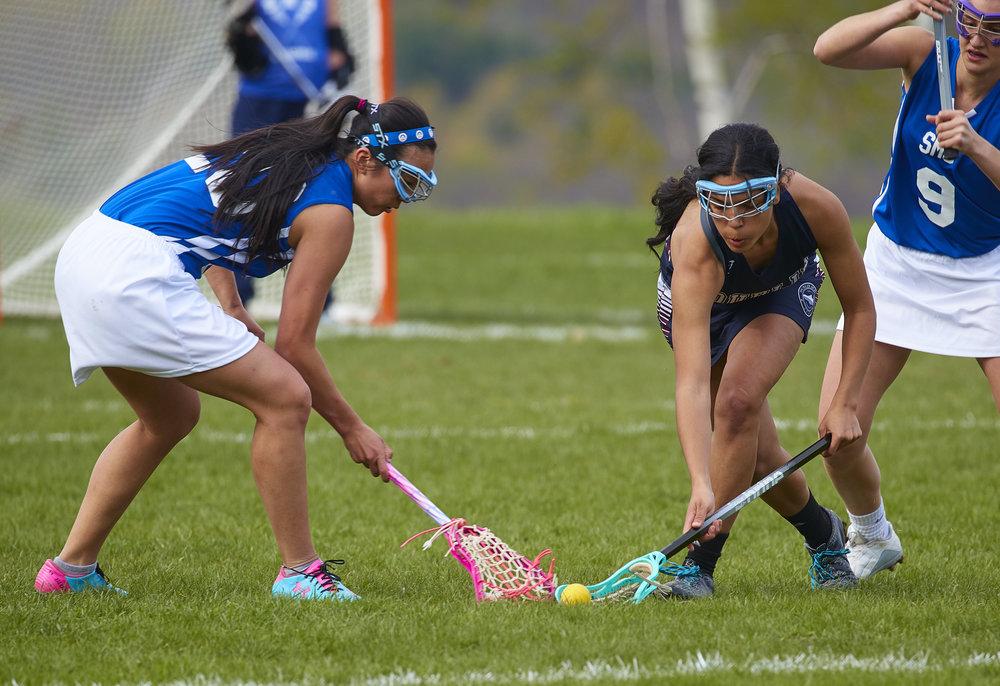 Girls Lacrosse vs. Stratton Mountain School - May 4, 2017021.jpg