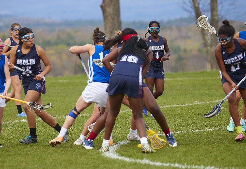 Girls Lacrosse vs. Stratton Mountain School - May 4, 2017022.jpg