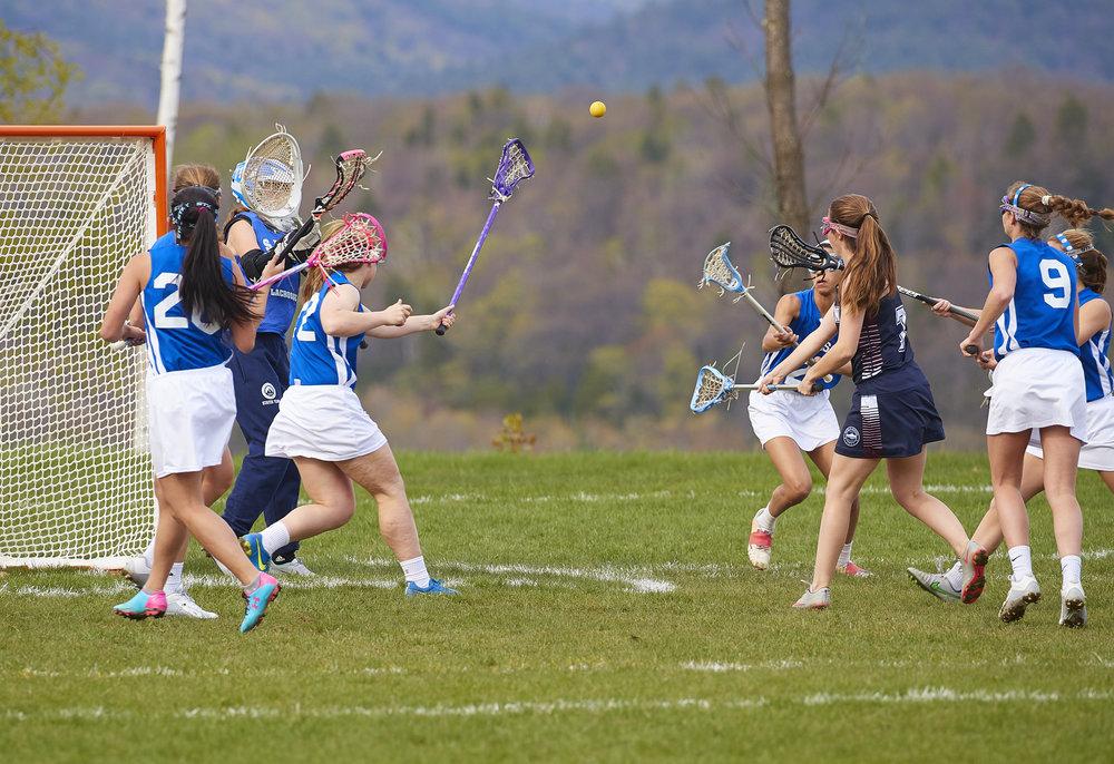Girls Lacrosse vs. Stratton Mountain School - May 4, 2017025.jpg