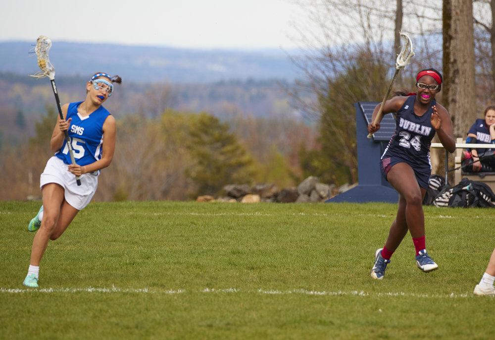 Girls Lacrosse vs. Stratton Mountain School - May 4, 2017026.jpg