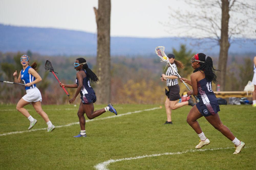 Girls Lacrosse vs. Stratton Mountain School - May 4, 2017028.jpg