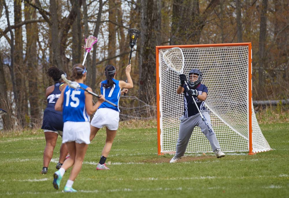 Girls Lacrosse vs. Stratton Mountain School - May 4, 2017030.jpg