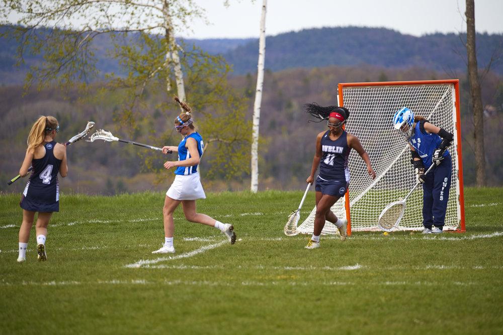 Girls Lacrosse vs. Stratton Mountain School - May 4, 2017029.jpg