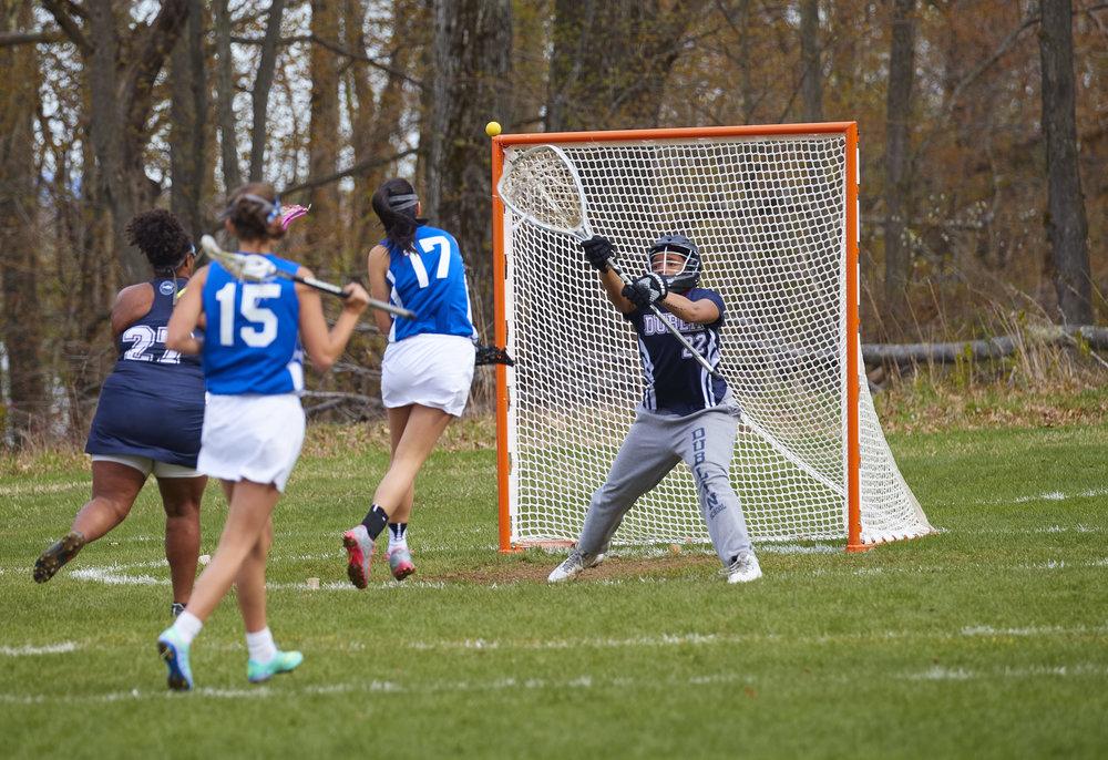 Girls Lacrosse vs. Stratton Mountain School - May 4, 2017031.jpg