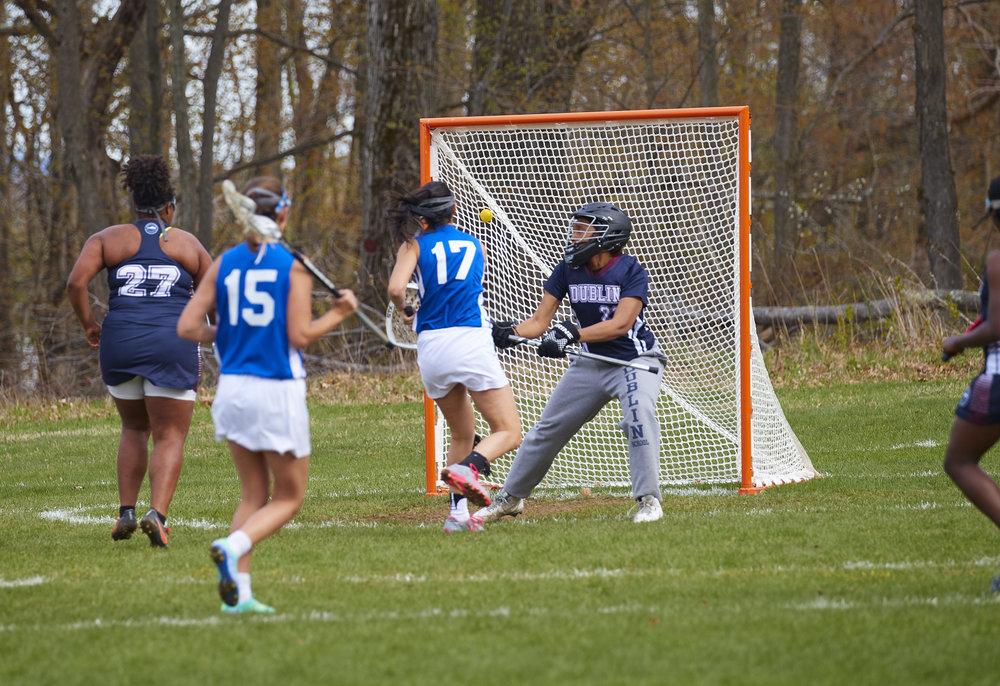 Girls Lacrosse vs. Stratton Mountain School - May 4, 2017032.jpg