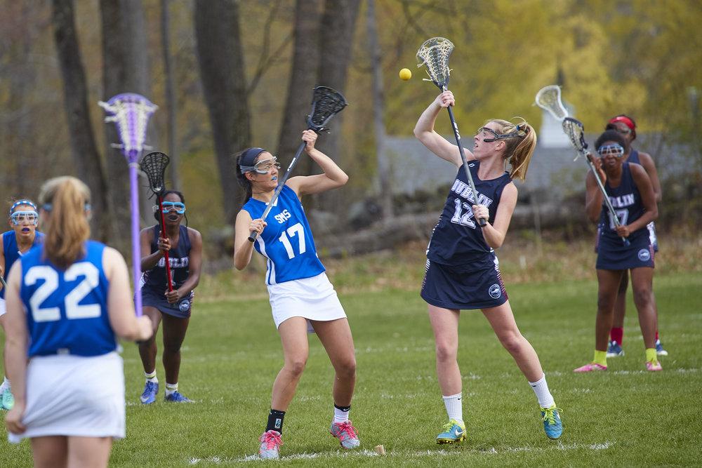 Girls Lacrosse vs. Stratton Mountain School - May 4, 2017034.jpg
