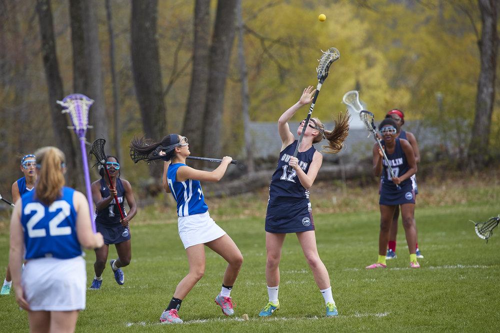 Girls Lacrosse vs. Stratton Mountain School - May 4, 2017035.jpg