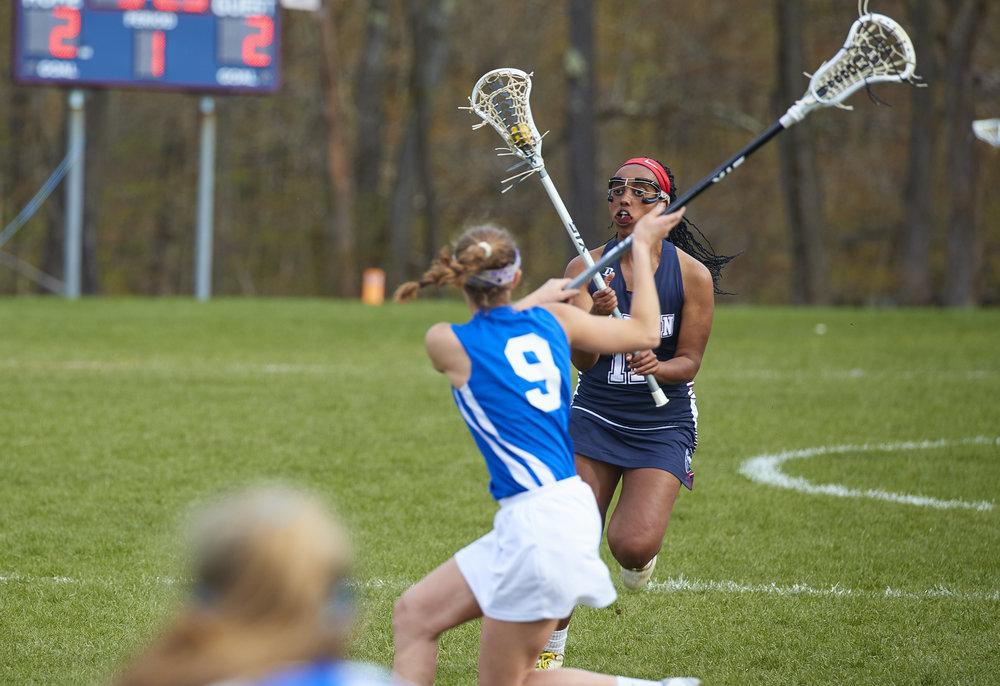 Girls Lacrosse vs. Stratton Mountain School - May 4, 2017038.jpg