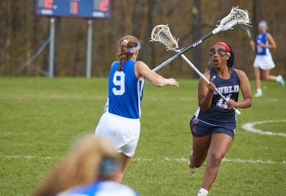 Girls Lacrosse vs. Stratton Mountain School - May 4, 2017039.jpg