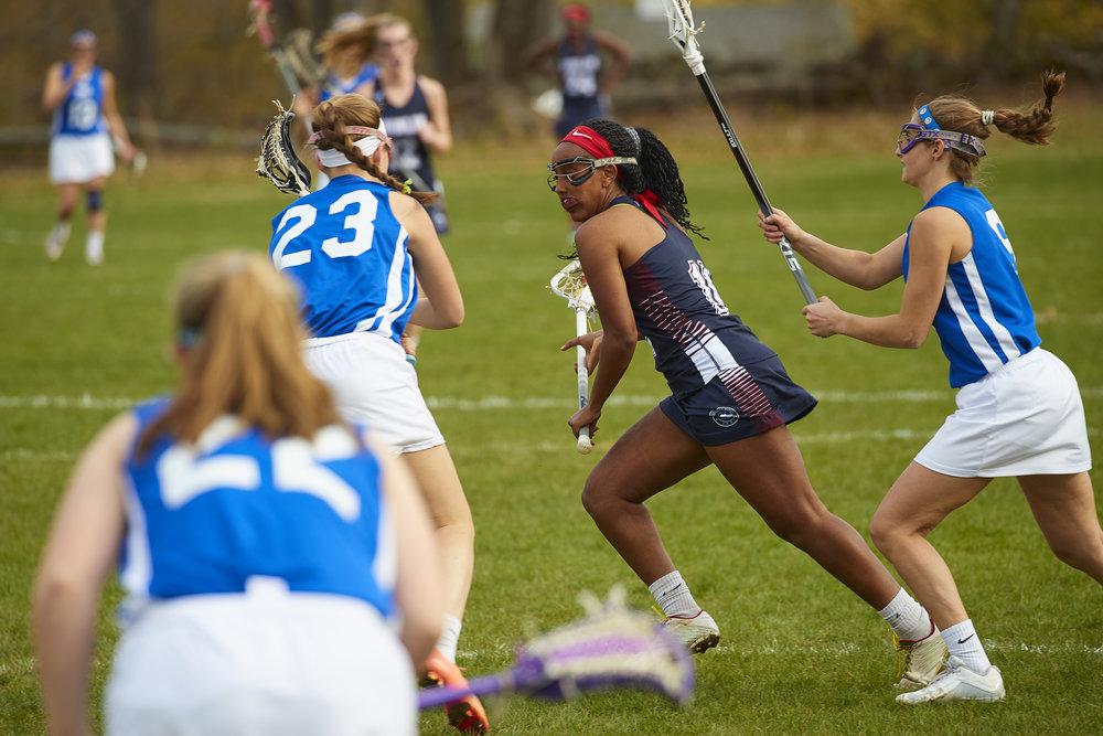 Girls Lacrosse vs. Stratton Mountain School - May 4, 2017042.jpg