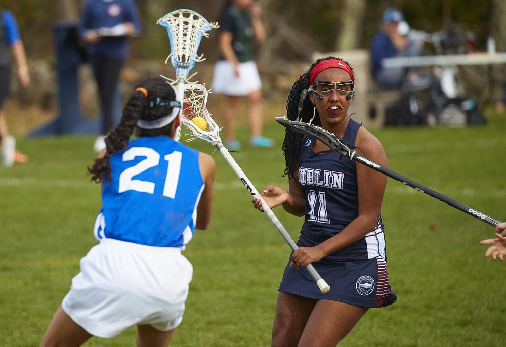 Girls Lacrosse vs. Stratton Mountain School - May 4, 2017044.jpg