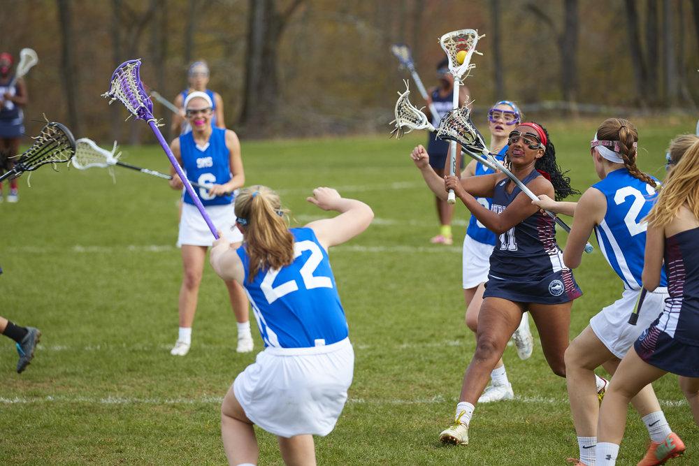 Girls Lacrosse vs. Stratton Mountain School - May 4, 2017047.jpg