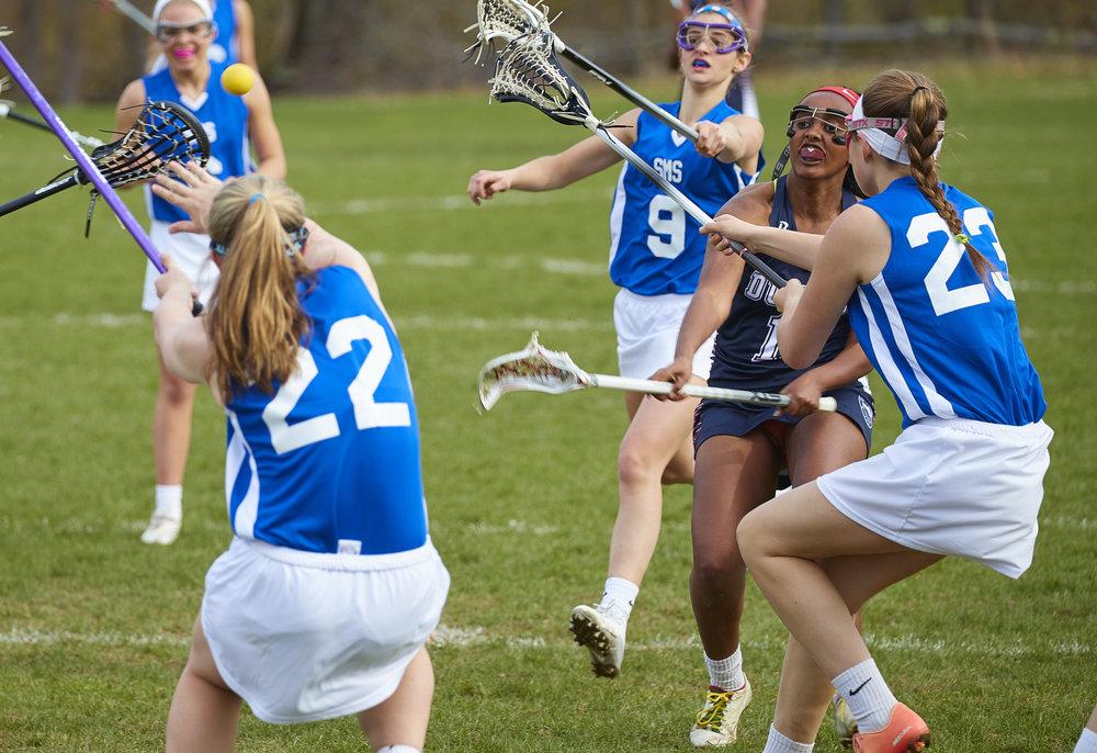 Girls Lacrosse vs. Stratton Mountain School - May 4, 2017048.jpg
