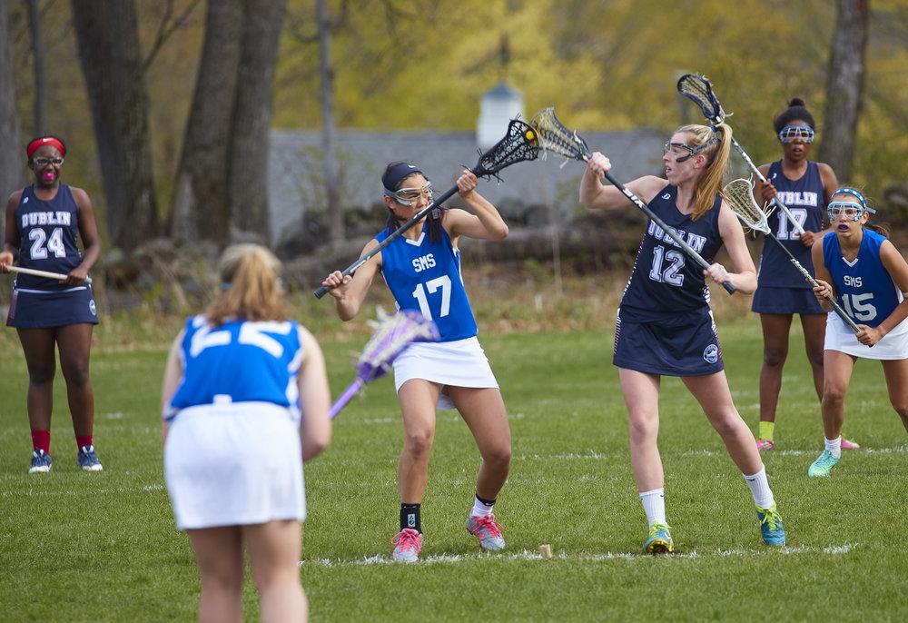 Girls Lacrosse vs. Stratton Mountain School - May 4, 2017049.jpg