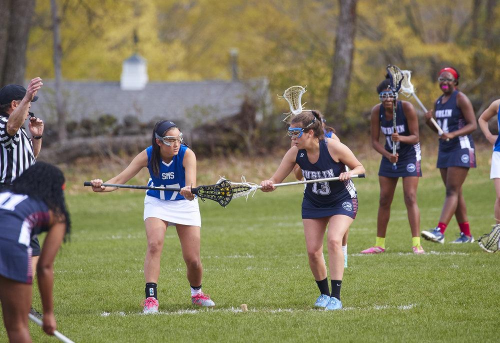 Girls Lacrosse vs. Stratton Mountain School - May 4, 2017050.jpg