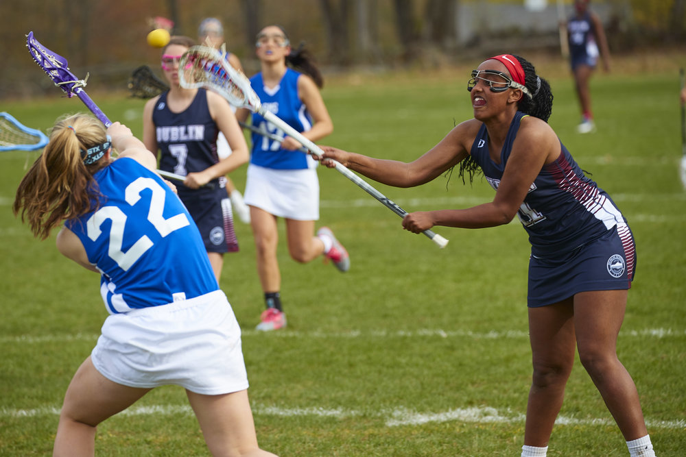 Girls Lacrosse vs. Stratton Mountain School - May 4, 2017052.jpg
