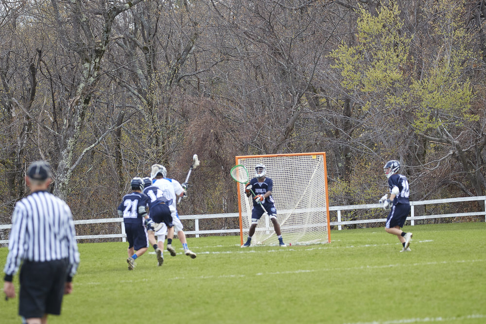 Lacrosse vs. Stratton Mountain School - May 4, 2017- 38475.jpg
