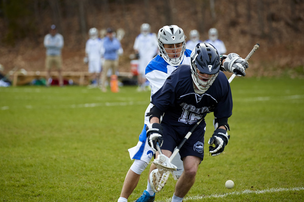 Lacrosse vs. Stratton Mountain School - May 4, 2017- 38495.jpg