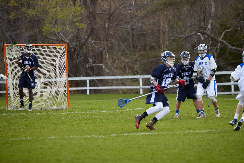 Lacrosse vs. Stratton Mountain School - May 4, 2017- 38504.jpg
