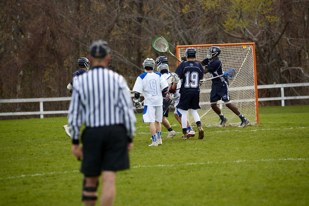 Lacrosse vs. Stratton Mountain School - May 4, 2017- 38509.jpg