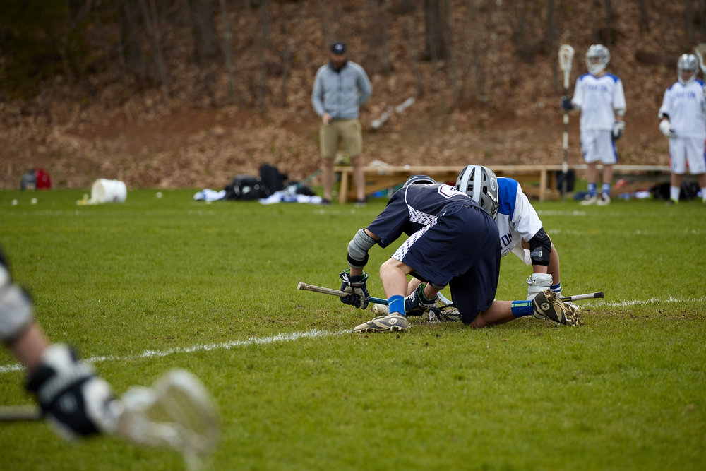 Lacrosse vs. Stratton Mountain School - May 4, 2017- 38513.jpg