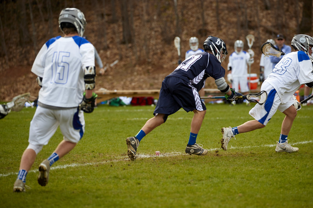 Lacrosse vs. Stratton Mountain School - May 4, 2017- 38516.jpg