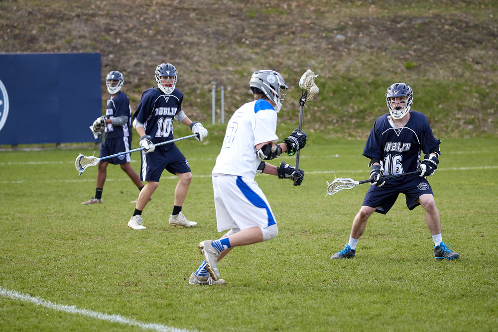 Lacrosse vs. Stratton Mountain School - May 4, 2017- 38533.jpg