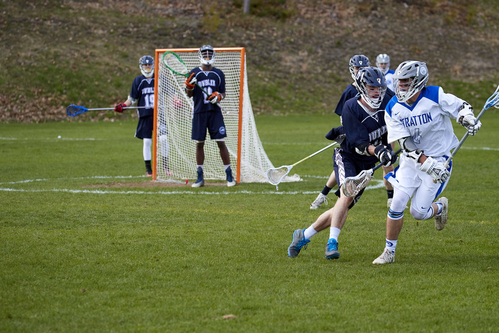 Lacrosse vs. Stratton Mountain School - May 4, 2017- 38537.jpg