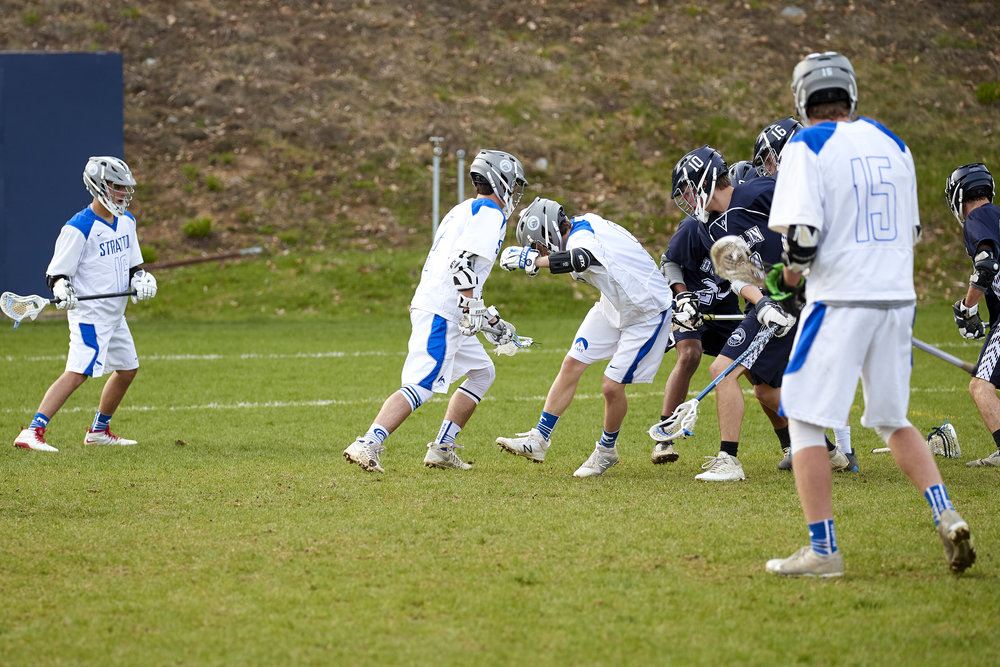 Lacrosse vs. Stratton Mountain School - May 4, 2017- 38541.jpg