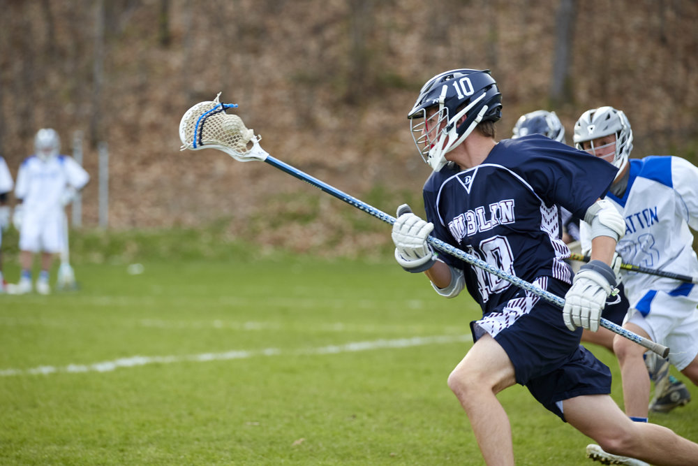 Lacrosse vs. Stratton Mountain School - May 4, 2017- 38542.jpg