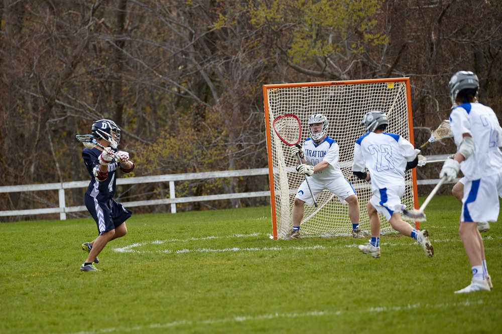 Lacrosse vs. Stratton Mountain School - May 4, 2017- 38548.jpg