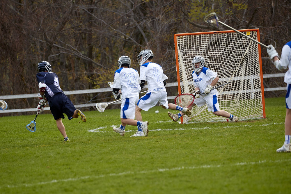 Lacrosse vs. Stratton Mountain School - May 4, 2017- 38551.jpg
