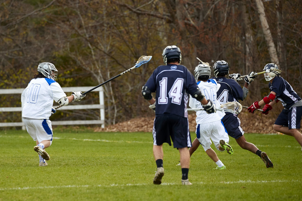 Lacrosse vs. Stratton Mountain School - May 4, 2017- 38555.jpg