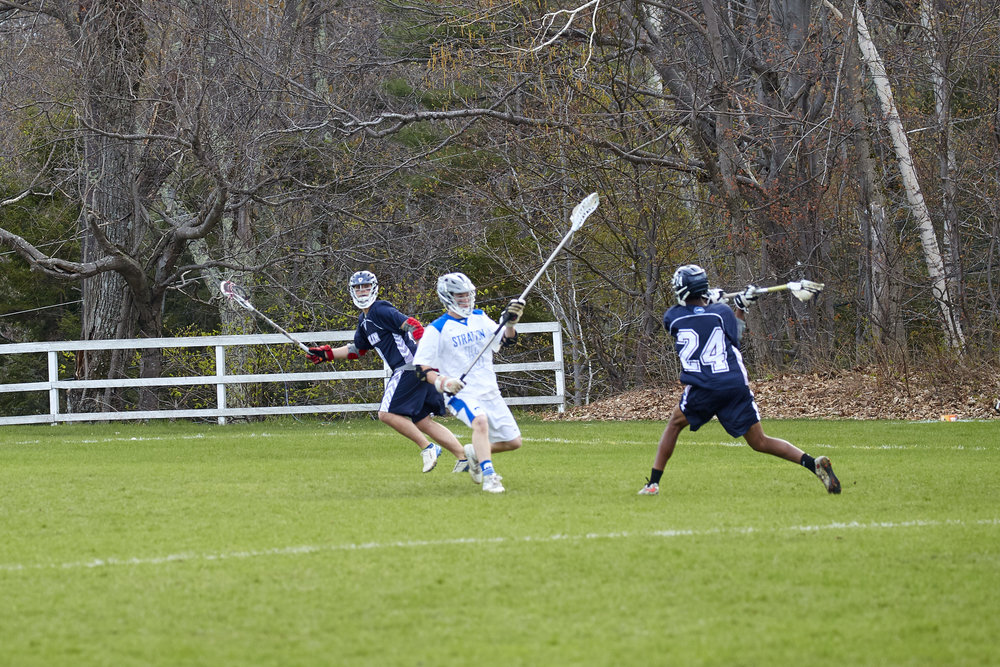 Lacrosse vs. Stratton Mountain School - May 4, 2017- 38561.jpg