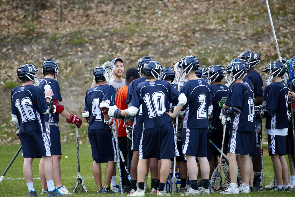 Lacrosse vs. Stratton Mountain School - May 4, 2017- 38584.jpg