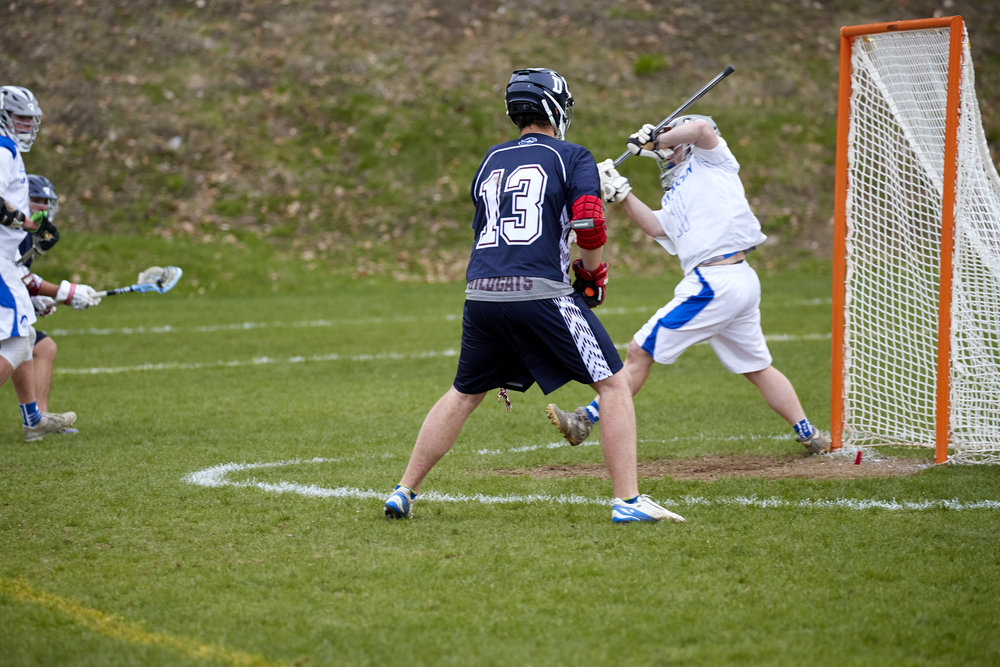 Lacrosse vs. Stratton Mountain School - May 4, 2017- 38604.jpg