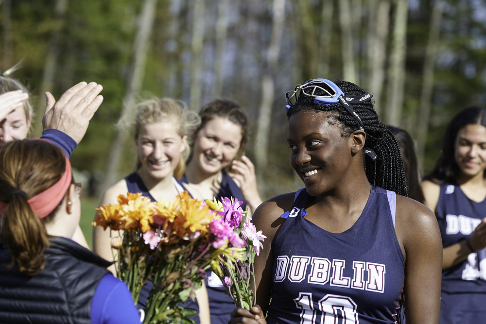 Girls Lacrosse Senior Day - May 6, 2017 - 6961.jpg