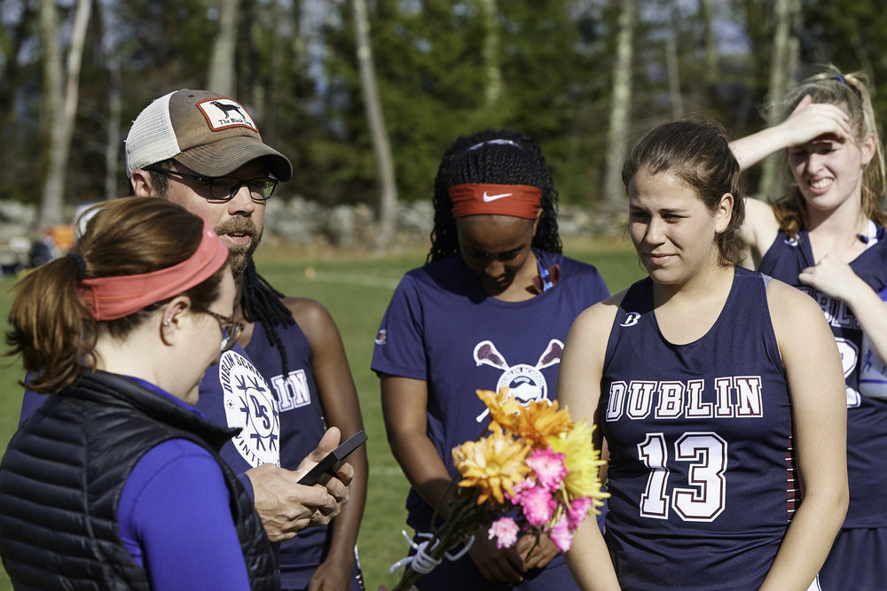 Girls Lacrosse Senior Day - May 6, 2017 - 6999.jpg