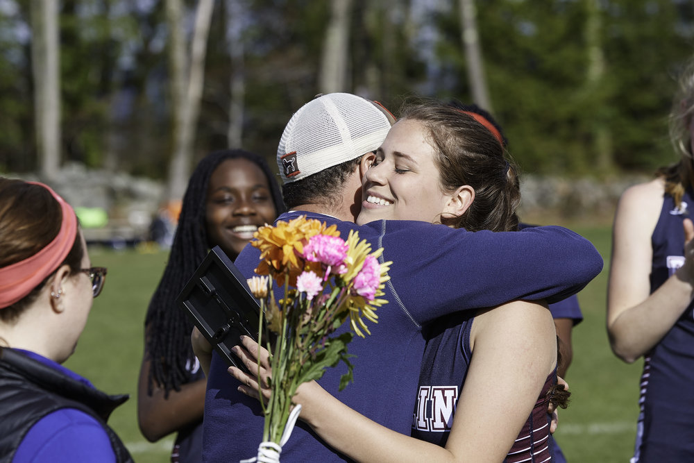Girls Lacrosse Senior Day - May 6, 2017 - 7007.jpg