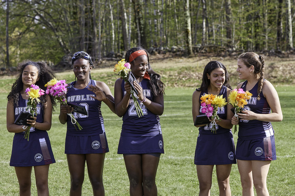 Girls Lacrosse Senior Day - May 6, 2017 - 7013.jpg