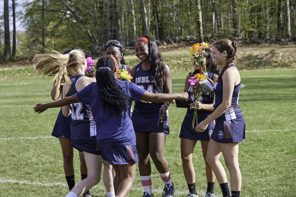 Girls Lacrosse Senior Day - May 6, 2017 - 7023.jpg